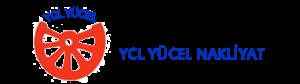 YCL Yücel Nakliyat